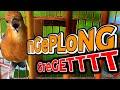 Anis Merah Ngeplong Greget Coba Putar Akan Membuat Burung Tambah Jos Gacor Dor Untuk Kesehariannya  Mp3 - Mp4 Download