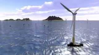DNV GL Offshore Wind