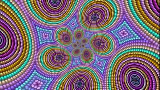 A.K.D - Hypnotic Journey