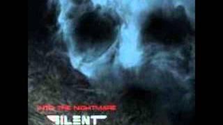 Silent Eye - Full of Fight (2010)