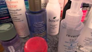 Best cleansers for all skin types Thumbnail