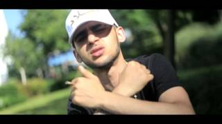 Ard Adz - Call Me Dirty [Music Video] @ArdAdz | Link Up TV