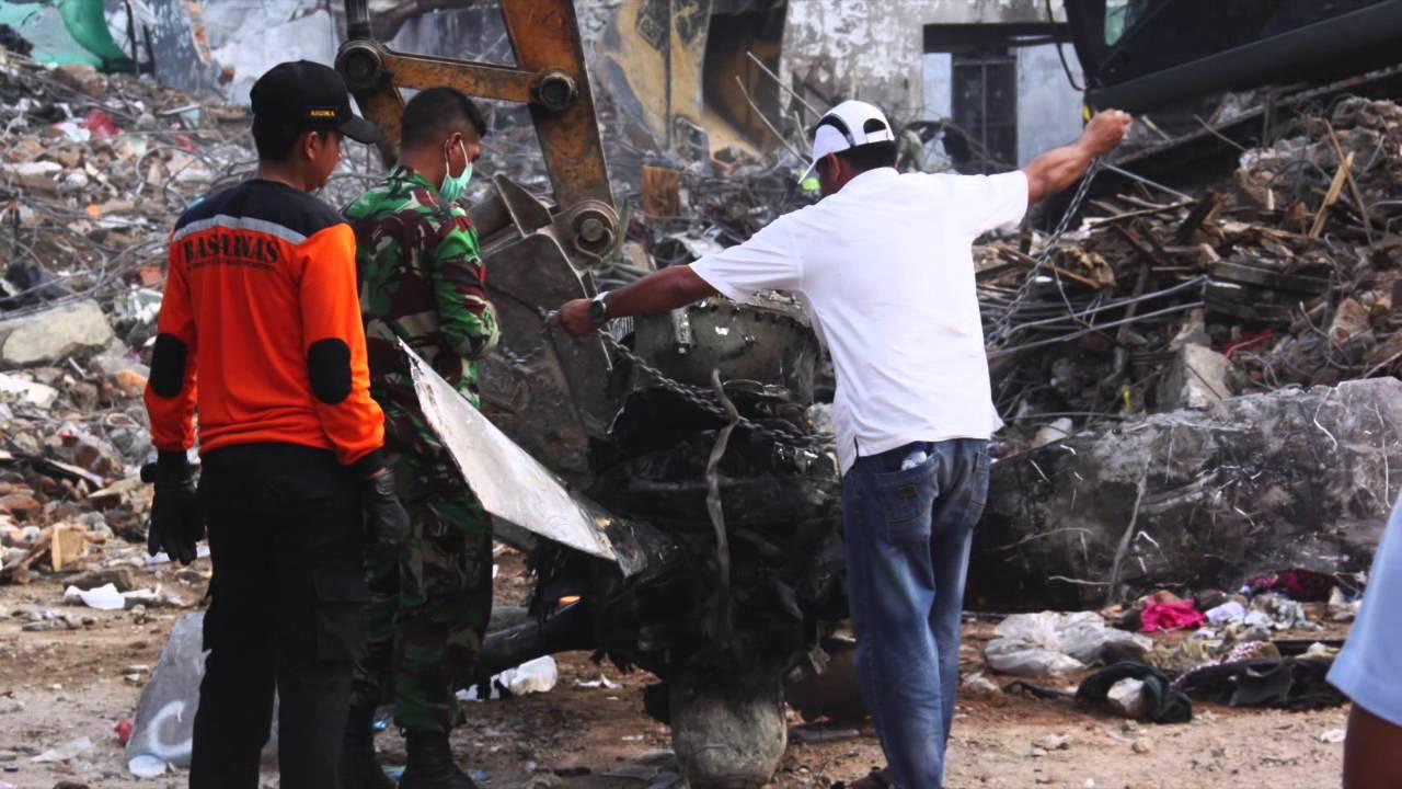 aaliyah plane crash victim - 1280×720