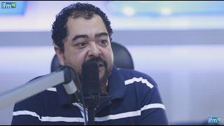 أرتوميات : طارق عبد العزيز