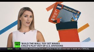 'Parents will pay for this wall': Millennials mad about Millennial games