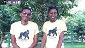 dating o femeie rwandan)