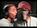 Hen House Studios Live -- Rap, Funk, Rock, Ska and Jazz Videos - TV Show #14