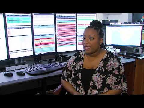 Chesapeake Minutes - Police Emergency Dispatch