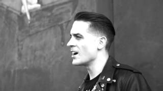 G-Eazy Talks Independence, Redefining Success, And The Power Shift In Music