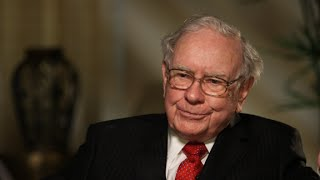 Buffett: Wells Fargo is 'a great bank that made a terrible mistake'