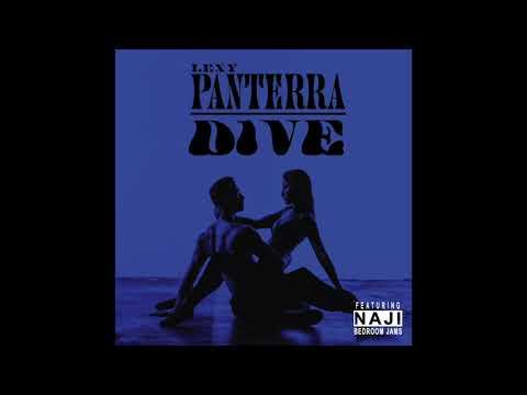 Lexy Panterra - Dive (feat. Naji)