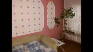 3 комнатная квартира в Одессе(, 2015-10-03T10:00:49.000Z)