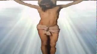 Saint Mary Salome 10-22