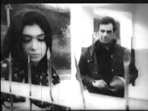 فیلم قدیمی پل