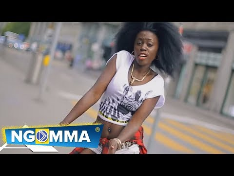 Akothee - Katika (Official Video)