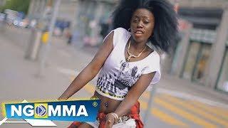 vuclip Akothee - Katika (Official Video)