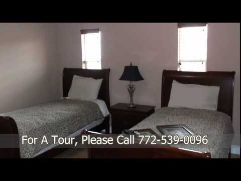 MOORE CARE ASSISTED LIVING FACILITY, LLC Assisted Living   Riviera Beach FL   Riviera Beach