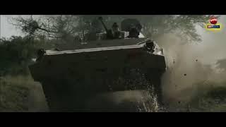 Desh Bhakti Status Indian Army Song Dj Independence
