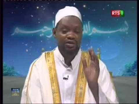 Al Bayaan  du vendredi 20 décembre 2013 RTS1