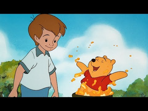 POGO - Boy & Bear