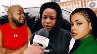 """EXCLUSIVE: Ni zaidi ya Laana Dada wa menina """"menina na mwijaku walikuwa ni wapenzi / hata mbasha"""""""