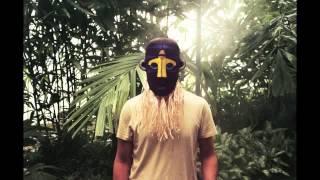 SBTRKT - Hold the line