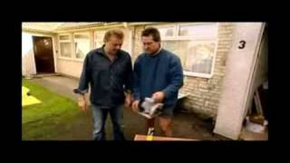 Diy - How To Replace A Kitchen Worktop (part 1)