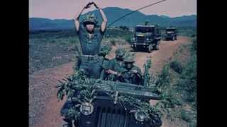 The Fight For Vietnam - The Big Picture