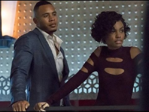 Empire Season 3 Ep 8 Review The Unkindest Cut