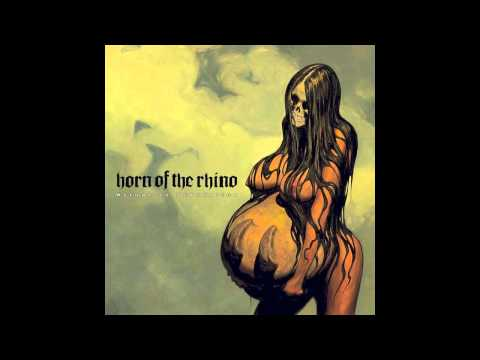Horn of the Rhino - Sovereign
