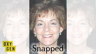 Single Mother Vanishes From Her Home | Snapped Preview