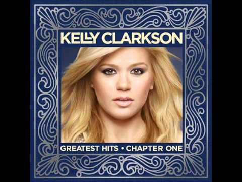 People Like Us   Kelly Clarkson