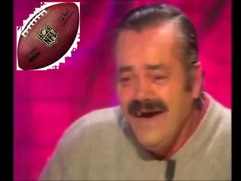 Risitas, Who will win the Super Bowl in 2017? (English subtitle)