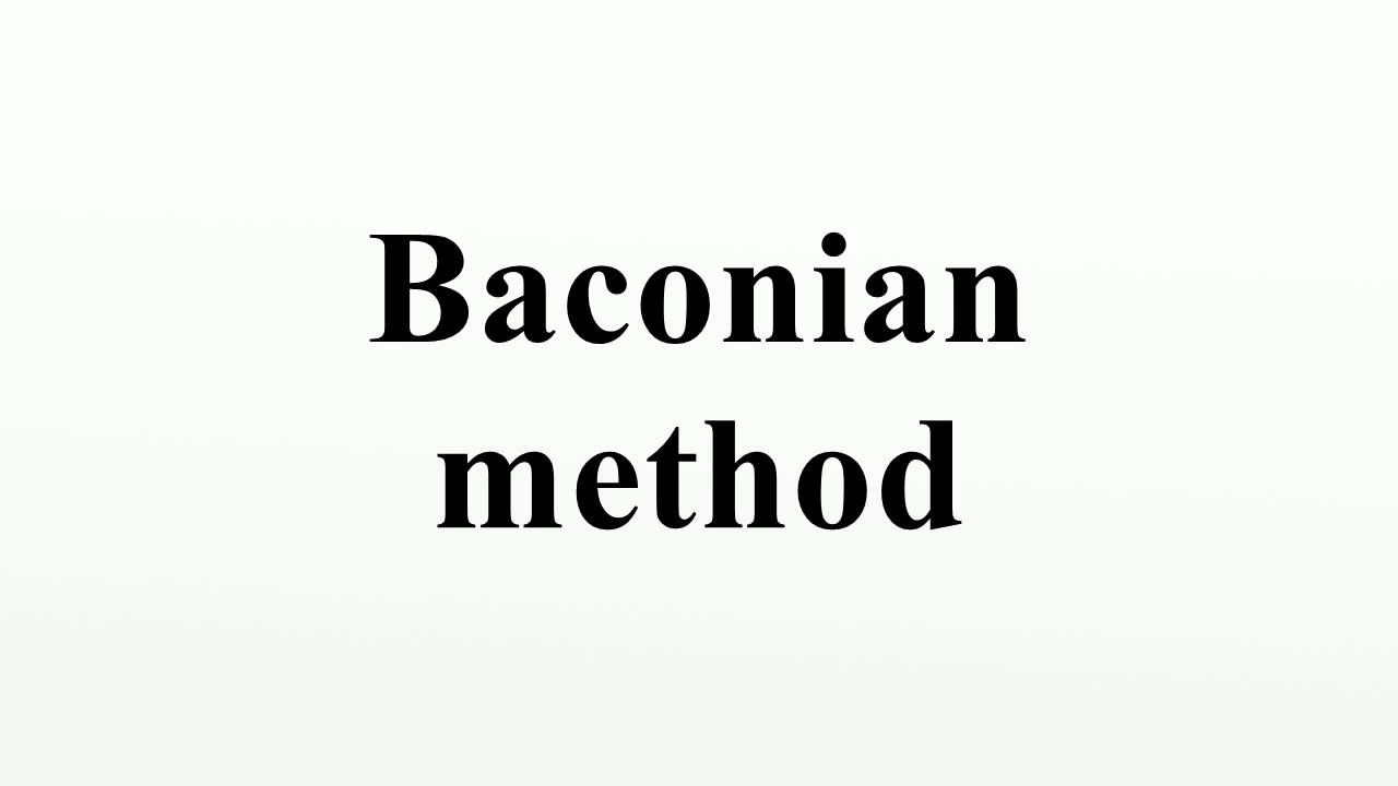 Essay francis bacon of friendship
