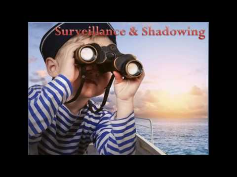 Trusted Detective Agency in Punjab