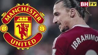 [KAPSUL BHTV] BICARA EPL - Mourinho tertekan, Conte selesa di Old Trafford?