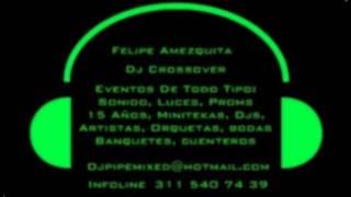 6 Am J Balvin Ft Farruko Remix Cuando Te Vi Reykon el Líder Feat. Lil Silvio y El Vega