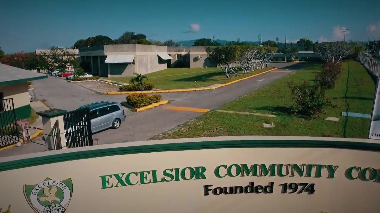 Excelsior College Nursing >> Excelsior Community College