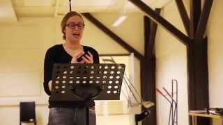 Torvikopla Big Band ~ Outoon valoon: Miinus neljä