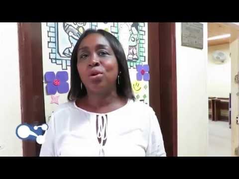 Implementación de los CloudLabs en la Institución Educativa Técnica de la Boquilla. Cartagena