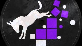 01 Slugabed - Donky Stomp [donky pitch]