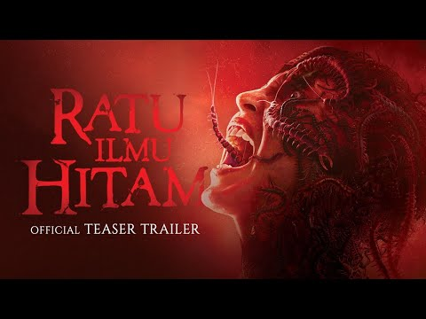 "official-teaser-""ratu-ilmu-hitam""---coming-soon"