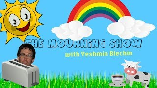 Best of the Worst Morning Show Ever