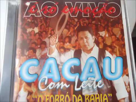 CD ARMANDINHO CASINHA BAIXAR