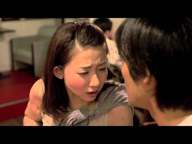 とある若者が子供が欲しいと奔走!映画『愛こそはすべて ~All You Need Is Love~』予告編