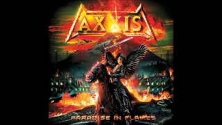 Watch Axxis Will God Remember Me video