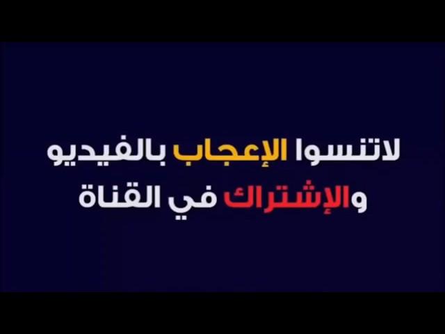 ظهور أول إصابة بفيروس كورونا في مصر & أعلنت وزارة الصحة كورونا فى مصر