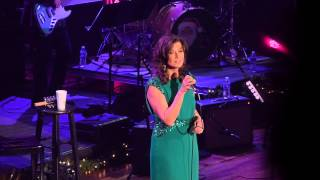 Watch Amy Grant Christmas Cant Be Very Far Away video