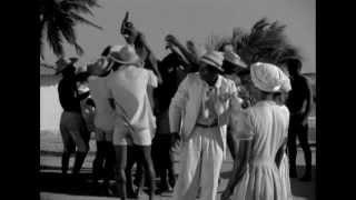 Barravento (1962) - Glauber Rocha (Subtítulos en Español)
