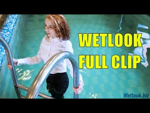 Videos free wetlook wetlook Porn
